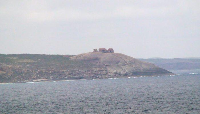 Bremer Bay (13)