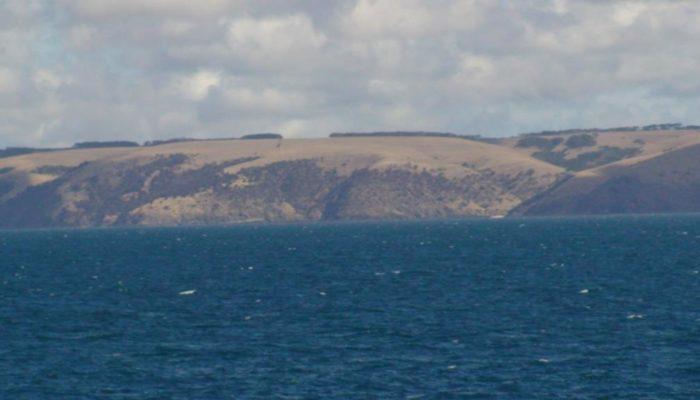 Bremer Bay (20)