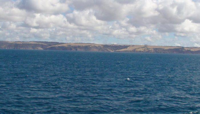 Bremer Bay (21)