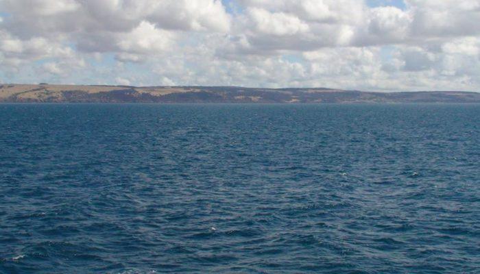 Bremer Bay (22)