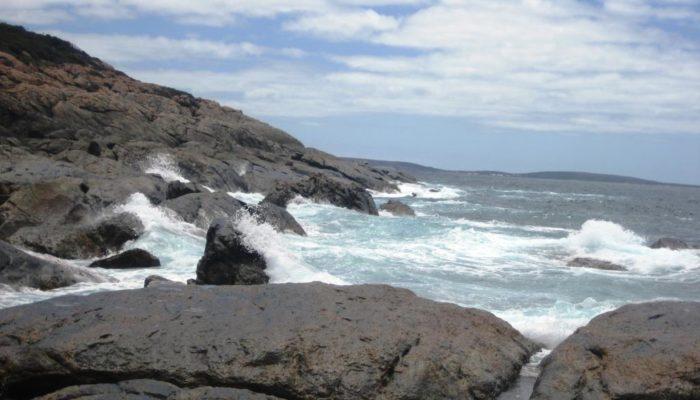Bremer Bay (41)