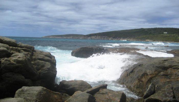 Bremer Bay (44)