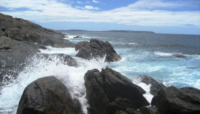 Bremer Bay (45)