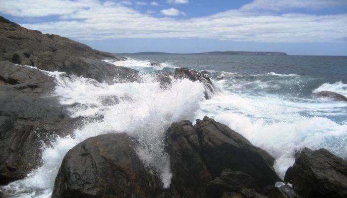 Bremer Bay (46)