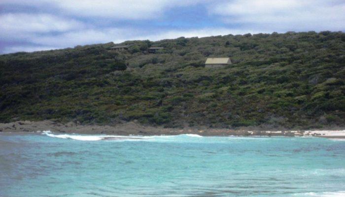 Bremer Bay (47)