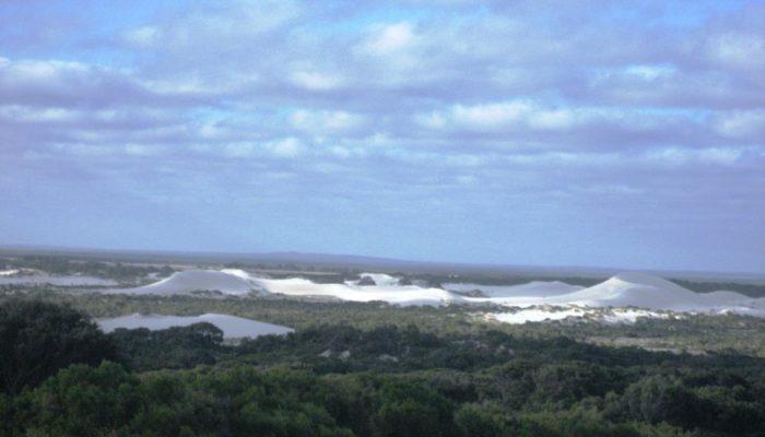 Bremer Bay (49)