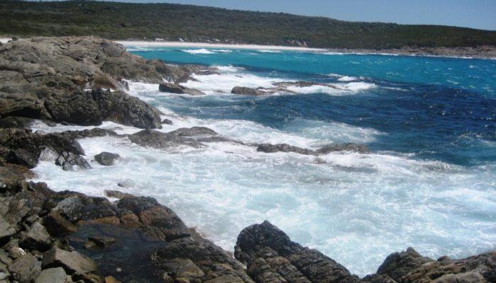Bremer Bay (54)