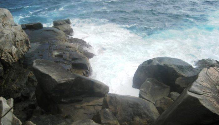Bremer Bay (58)