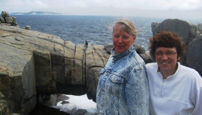 Bremer Bay (65)