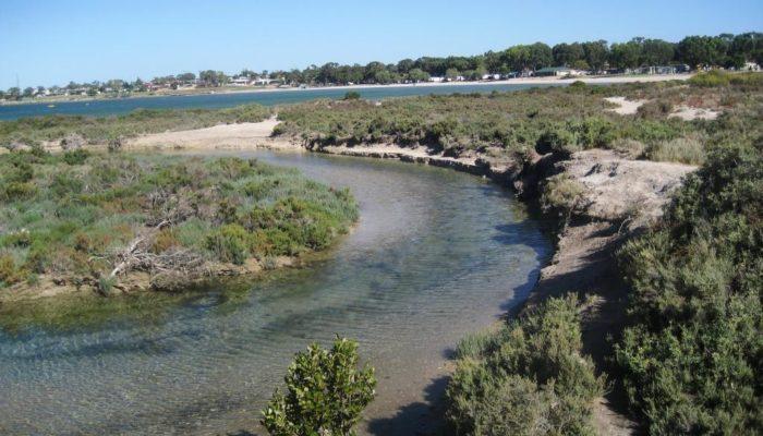 Coffin Bay (14)