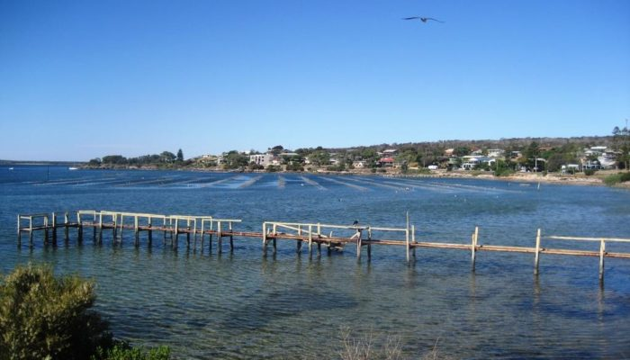 Coffin Bay (20)