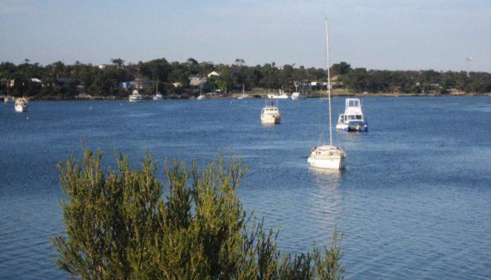 Coffin Bay (26)