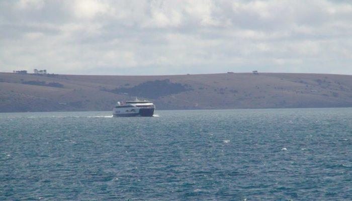 Kangaroo Island (11)