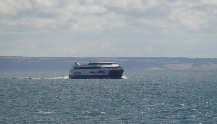 Kangaroo Island (13)