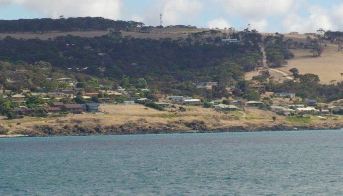 Kangaroo Island (16)