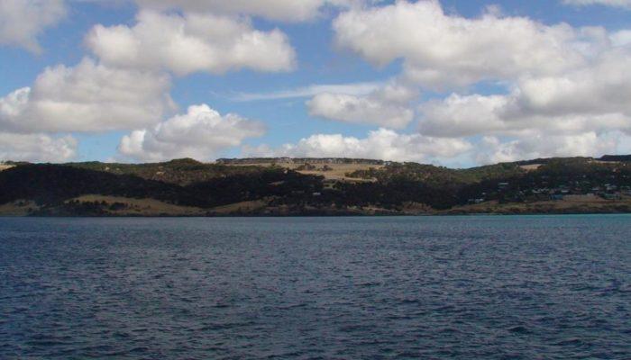 Kangaroo Island (17)