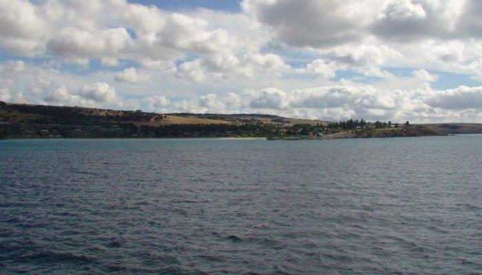 Kangaroo Island (18)