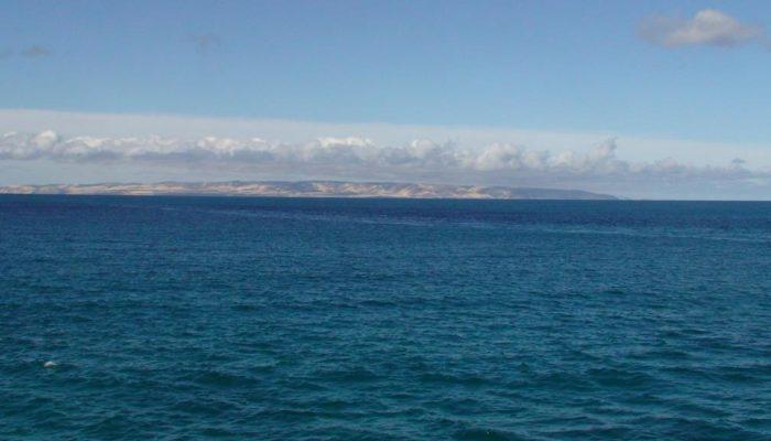 Kangaroo Island (20)