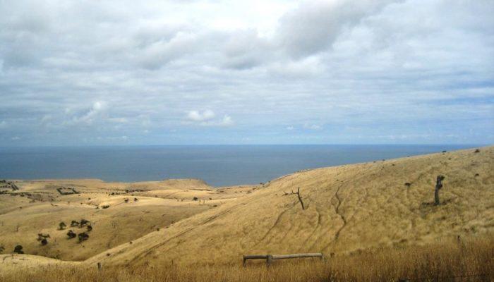 Kangaroo Island (31)