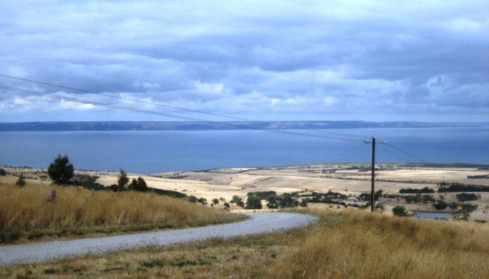 Kangaroo Island (32)