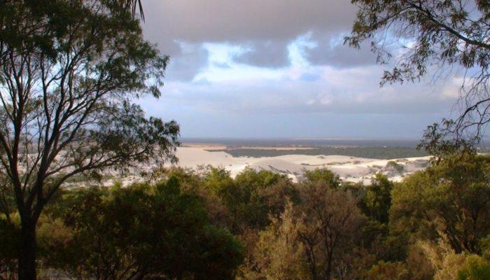 Mount Barker (2)