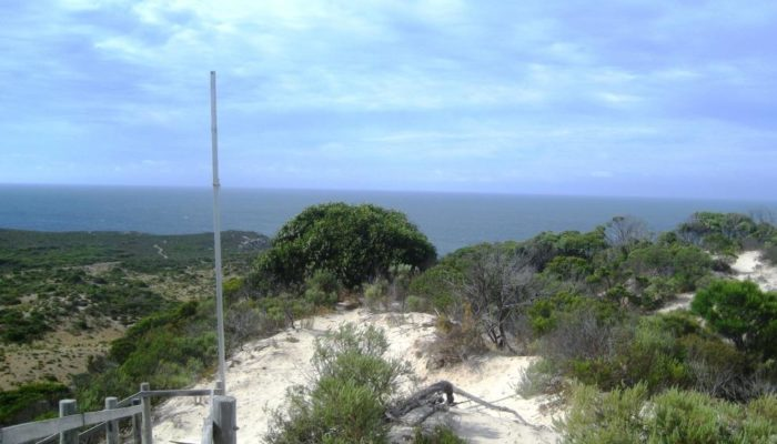 Mount Barker (36)