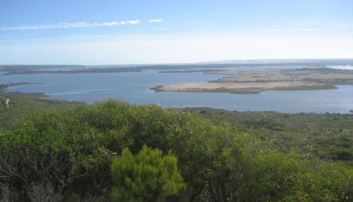 Mount Barker (40)