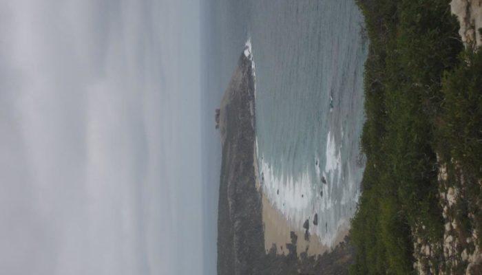 Mount Barker (43)