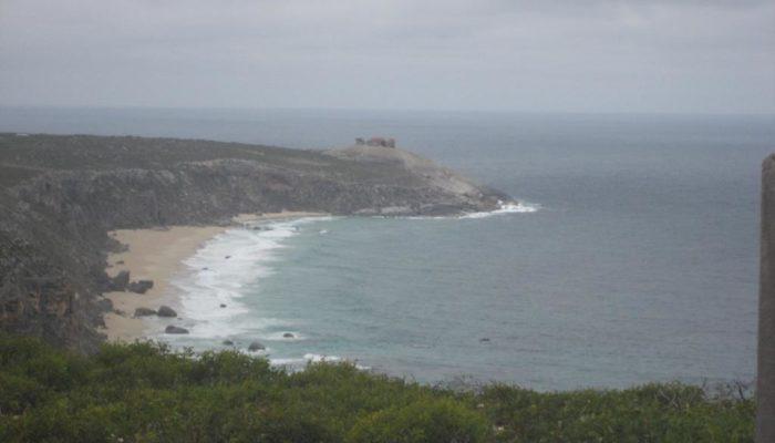 Mount Barker (45)
