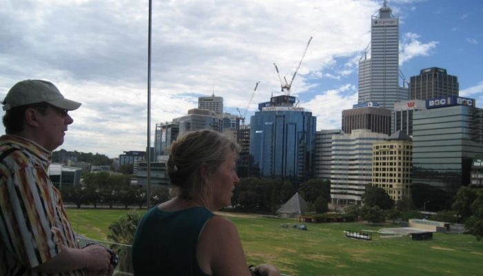 Perth0145