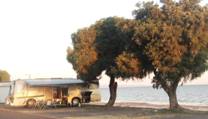 Port Augusta (10)