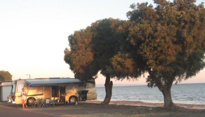 Port Augusta (11)