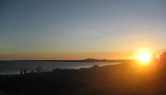 Port Augusta (13)