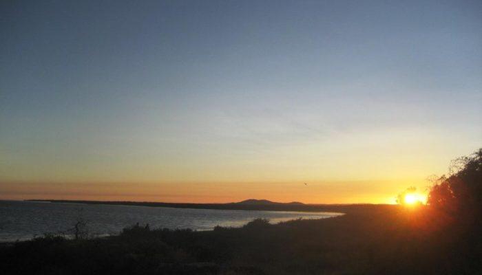 Port Augusta (14)