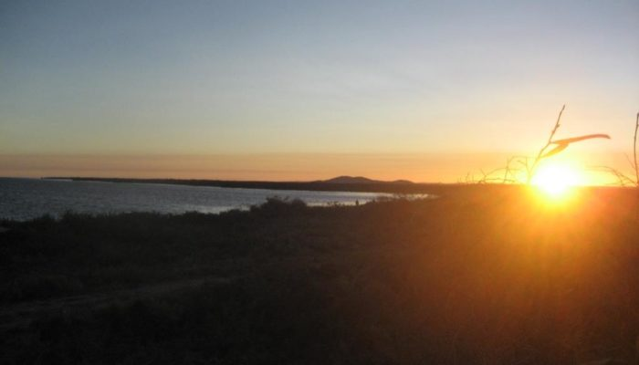 Port Augusta (2)