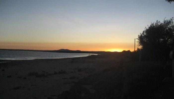 Port Augusta (4)