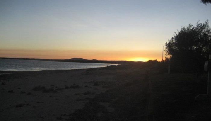 Port Augusta (5)