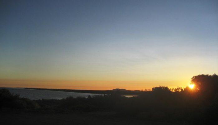 Port Augusta (6)