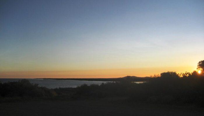 Port Augusta (7)