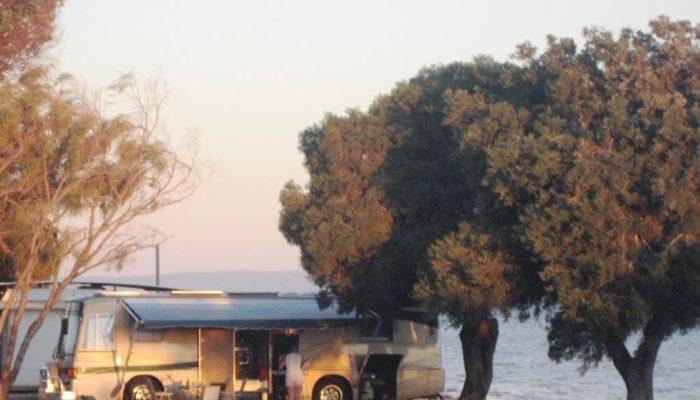 Port Augusta (9)