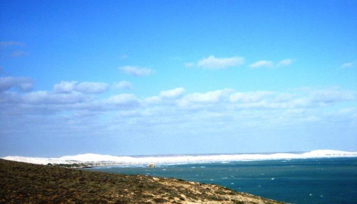 Streaky Bay (15)