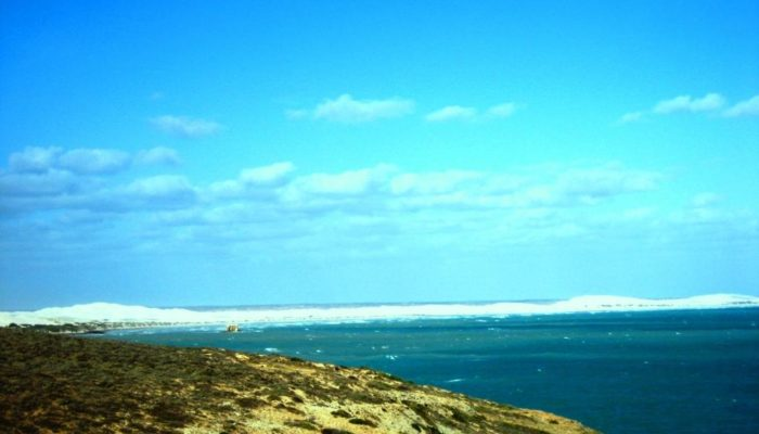 Streaky Bay (16)