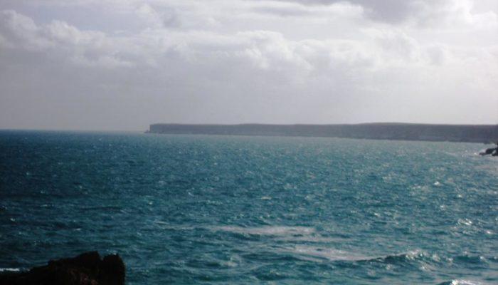 Streaky Bay (17)