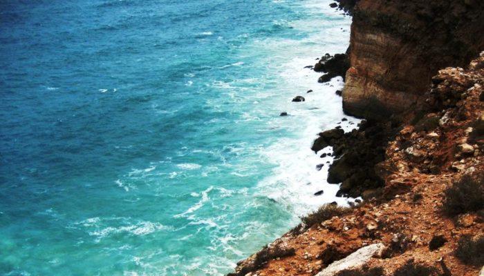 Streaky Bay (25)