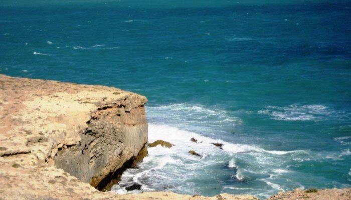 Streaky Bay (33)